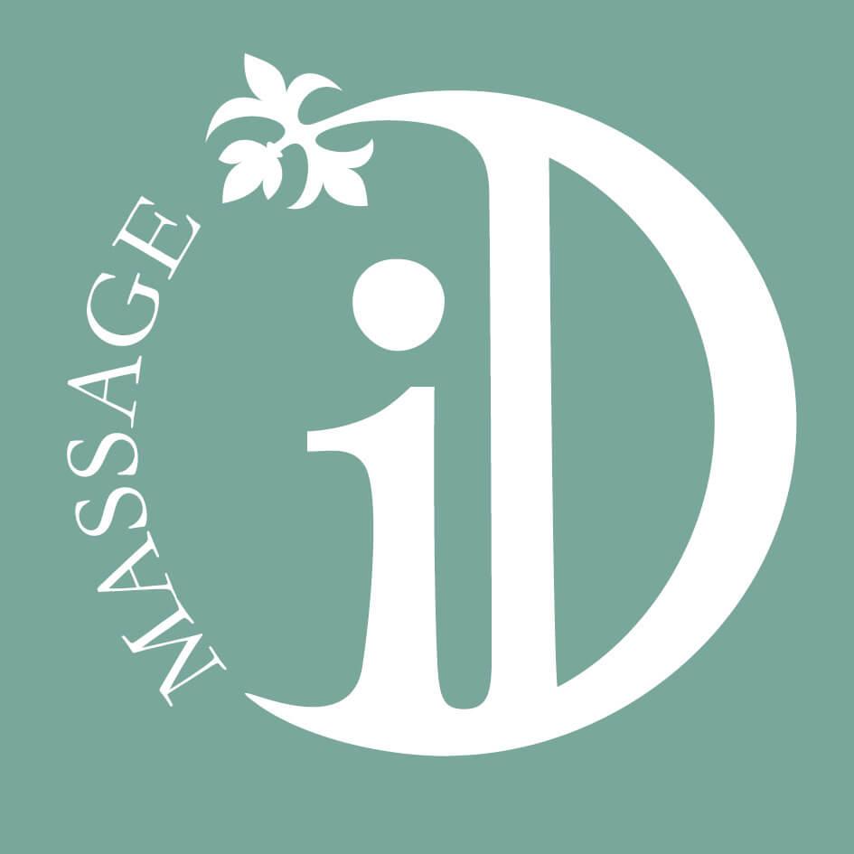 Logo Privatpraxis fuer Massage