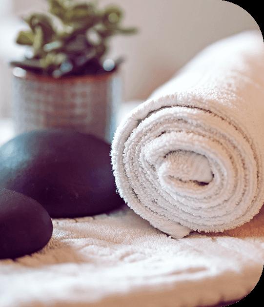 Privatpraxis fuer Massage